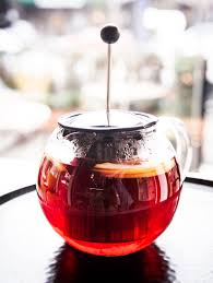 Crate And Barrel Tea Pot by Bee Bakeware Crate And Barrel Blog