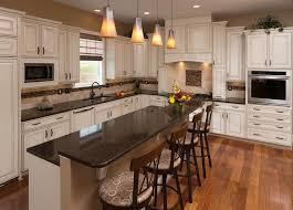 kitchen upgrade ideas kitchen amazing open kitchen design kitchen design gallery white