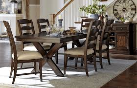dining room waldorf u0026 crofton furniture store