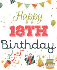 text birthday card happy birthday wishes for him and