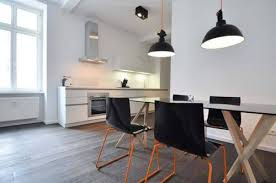 design apartment berlin best price on homage design apartments in berlin reviews