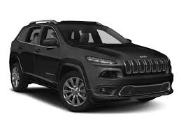 eastgate chrysler jeep dodge ram 2018 jeep overland sport utility in indianapolis
