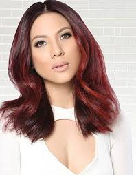 hair colour and styles for 2015 mid length hairstyles 2015 with gorgeous hair color styles time