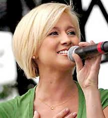 kellie pickler hairstyle photos 20 pics of bobs hairstyles bob hairstyles 2017 short