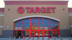 100 target store hours on thanksgiving target reveals black