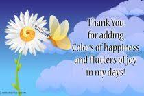 free ecards thank you free thank you ecards thank you butterfly day butterfly day cards
