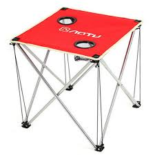 portable folding table costco cheap folding table costco find folding table costco deals on line