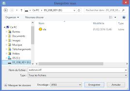 changer icone bureau windows comment changer et personnaliser ses icônes de bureau