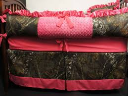 Pink Camo Comforter Pink Camo Bedding Set Best Images Collections Hd For Gadget