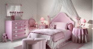target girls bedding bedding set shining toddler bedding purple formidable