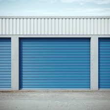 Accurate Overhead Door by Commercial Doors U2014 Trotter Garage U0026 Home