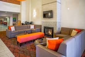 Comfort Inn North Indianapolis Indianapolis Hotel Coupons For Indianapolis Indiana