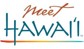 hawaii visitors and convention bureau hawaii visitors convention bureau honolulu convention visitor