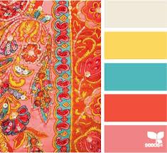 Color For Happy Dorm Room Colors Maybe U2026 Pinteres U2026
