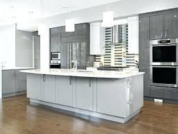 kitchen cabinets formica formica kitchen cabinets kitchen cabinet laminate stunning designs