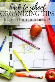 Organization Tips For Work 108 Best Organizing Children U0027s Work Images On Pinterest