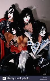 paul stanley halloween costume paul stanley rock group kiss stock photos u0026 paul stanley rock