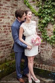heidi elnora u0027s beautiful betty sue southern bride