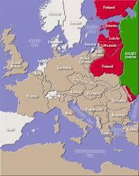 post ww1 map map of territorial losses