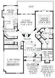 2 story floor plans craftsman floor plans 2 story floor plans for ranch house plans