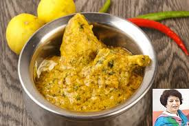 insert cuisine puducherry creole cuisine a melting pot of cultures dtnext in