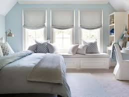 Grey And Black Bedroom Furniture Uncategorized Gray Bedroom Paint Grey Wash Bedroom Furniture