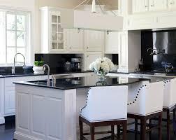 kitchen cabinet design tools 2