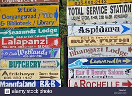 Liquor Signs Signs Local Business Bed And Breakfast Santa Lucia Greater St