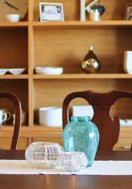 homesake home decor online shop india chuzai living