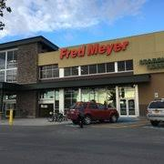 Fred Meyer 54 Photos 41 Reviews Department Stores 1000 E