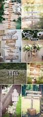 best 25 rustic style weddings ideas on pinterest rustic wedding