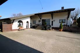 Wohnhaus Zu Verkaufen A1 Abendschein Immobilien