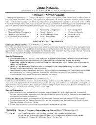 security manager resume communications squadron security manager