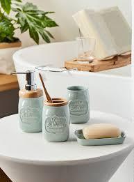 rangement accessoires cheveux accessoires pratiques et mode pour la salle de bains simons