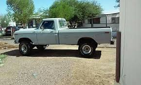 ford f250 trucks for sale ford f250 classics for sale classics on autotrader