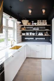 71 best hus u0026 rom images on pinterest kitchen ideas colours and