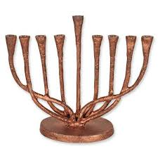unique menorah 216 best stuff images on menorah hanukkah