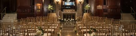 kc wedding venues wedding venues in kansas city kansas city marriott downtown