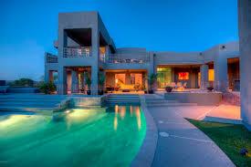 Contemporary Home Designs Nice Look Home Design Brucall Com