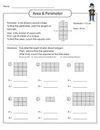 78 best math images on pinterest grade 3 math games and third grade
