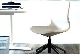rehausseur de bureau rehausseur de chaise ikea best fauteuil ergonomique ikea chaise ikea