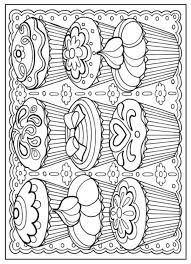 25 dover publications ideas coloring