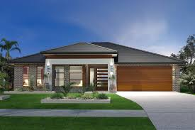 hawkesbury 255 design ideas home designs in southern highlands