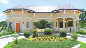 Sater Homes by Stunning Home Design Collection Ideas House Design 2017