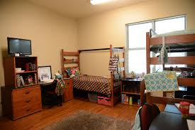 Rent A Center Dining Room Sets Hullabaloo Hall U2013 Residence Life Texas A U0026m University