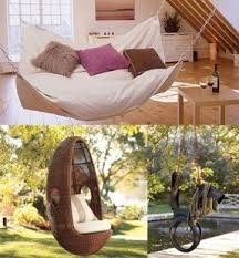 Enclosed Egg Chair Wicker Chairs Indoor Foter