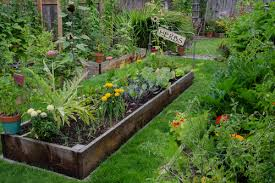 Design A Garden Layout How To Design A Garden Layout Tips Of The Trade