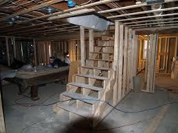 capozzi construction inc finished basements photo gallery