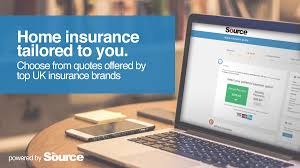 Home Insurance U2013 Compare And Buy Ph7 Wealth Management