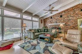 Home Design Center Myrtle Beach by Search Local Properties For Sale Ashley Delong Myrtle Beach